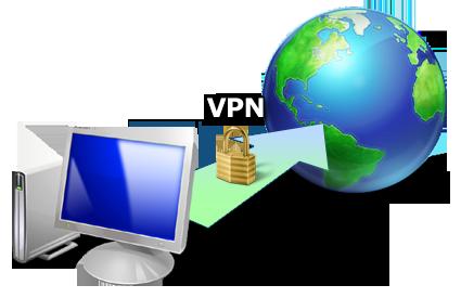 De beste online privacy tips van 2017