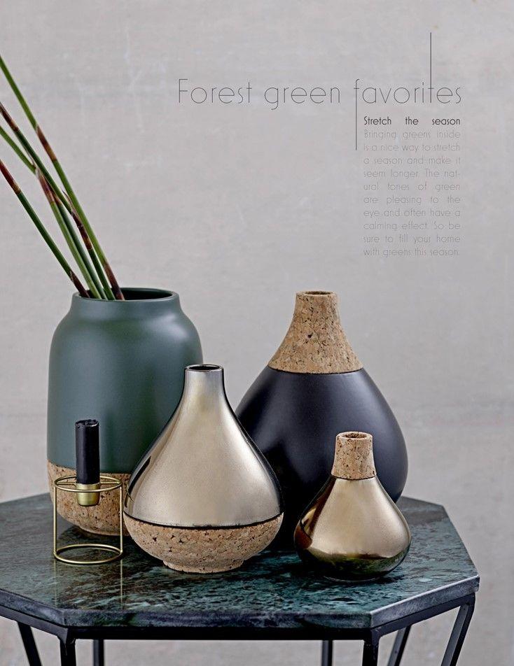 6b88cbc0d0613baa0fd4d85806a86690–green-vase-blue-green