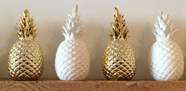 Pineappleananaswoonaccessoires_605_298_0_139