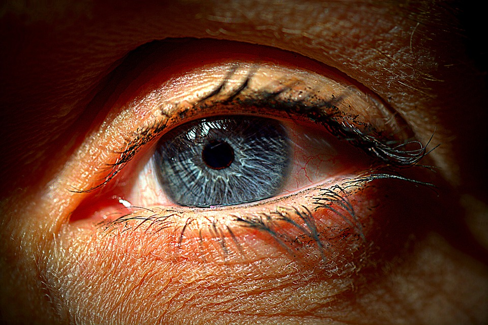 eye-1986661_960_720