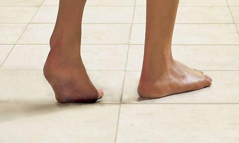 Warme voeten met elektrische vloerverwarming