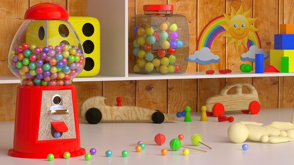 toys-1958226_960_720