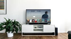 Waar moet mijn nieuwe TV aan vol doen?