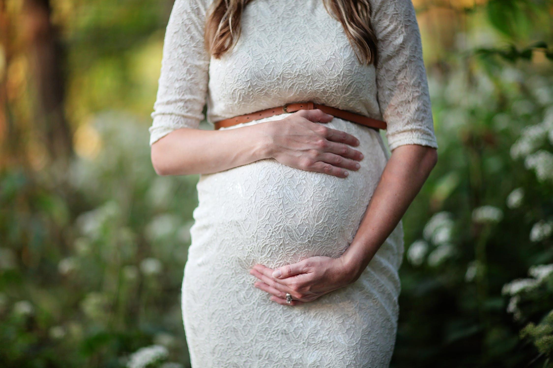 ovulatie_berekenen_zwangerschap