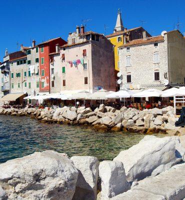 Kroatië vakantietips