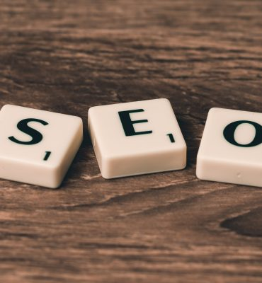 SEO SEA online marketing