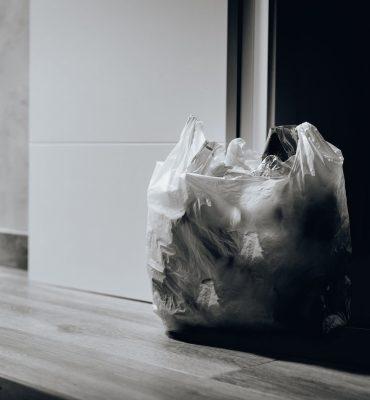 Afvalbak_vuilnis
