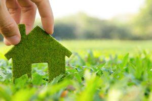Duurzame vloeren