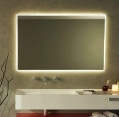 spiegel-led-verlichting